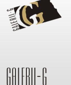 Galerii-G