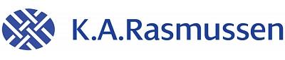 K.A. Rasmussen