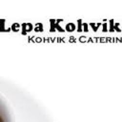 Lepa Kohvik