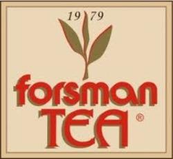 Forsman tee