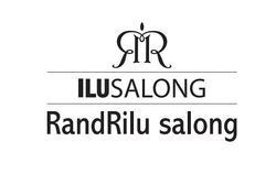 RandRilu salong