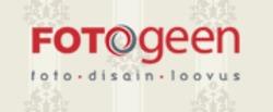 Fotostuudio Fotogeen