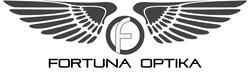 Fortuna Optika