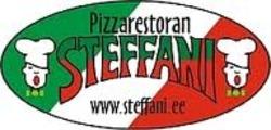 Steffani Pizzarestoran