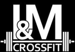 I&M CrossFit