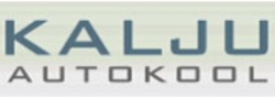 Kalju Autokool
