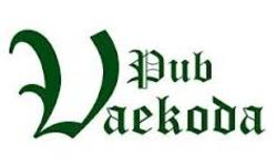 Pub Vaekoda