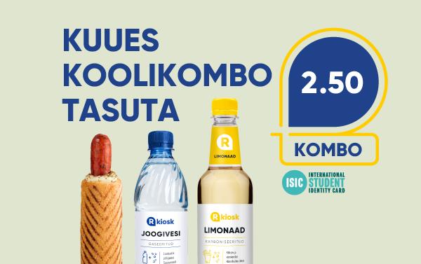 2019_11_27_R-Kiosk_Koolikombo_bänner_600x377px