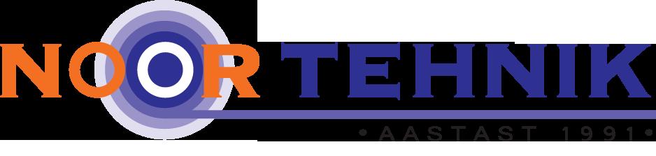 NOORTEHNIK_logo_1991
