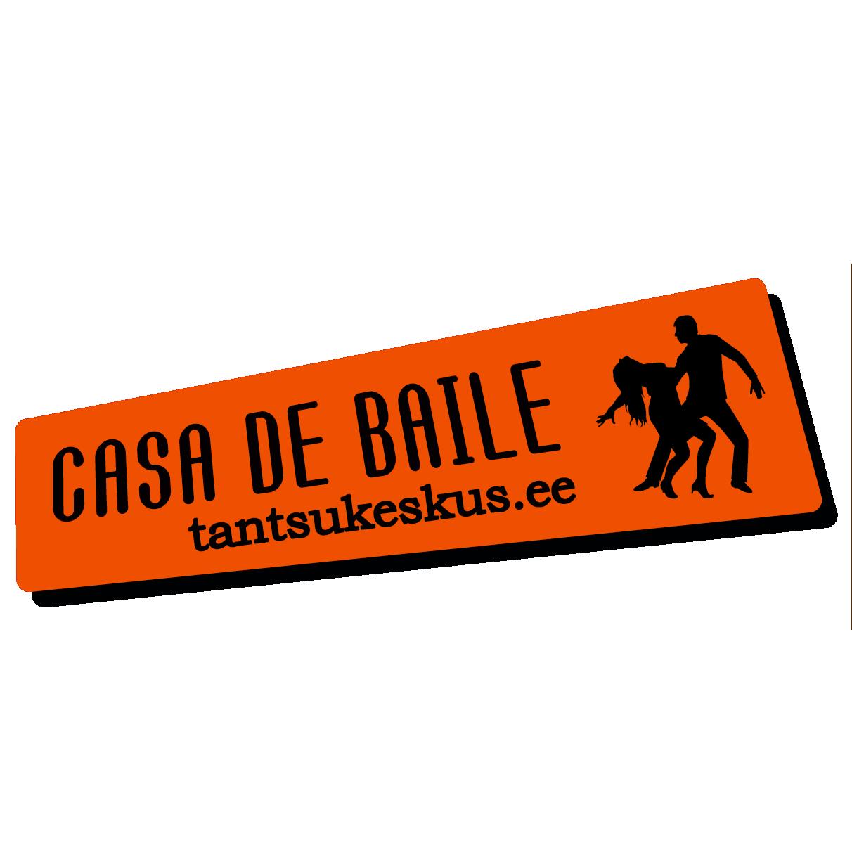 cdb_logo_sq_transp (1)
