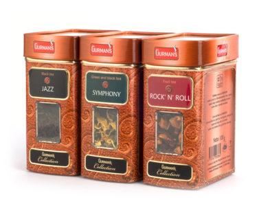 Gurmans book