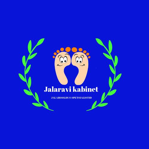 logo uus (1)