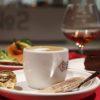 no2 kohvik Narva