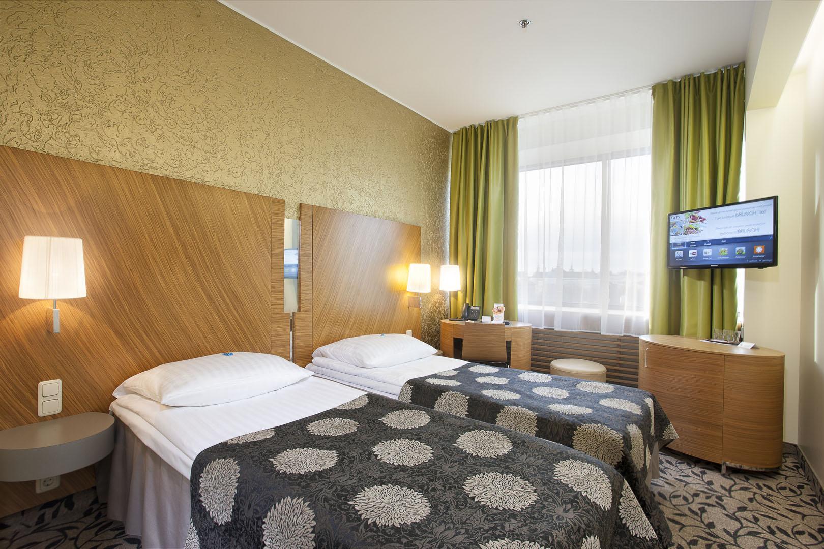 Tallink_City_Hotel
