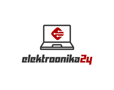 elektroonika24_logo_04-2020