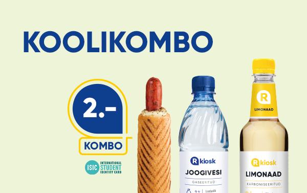20200803_rkiosk_koolikombo_koduleht_600x377
