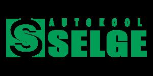 selge_logo-300x150-2