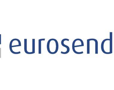 Eurosender_logo_2019-page-001 (1)