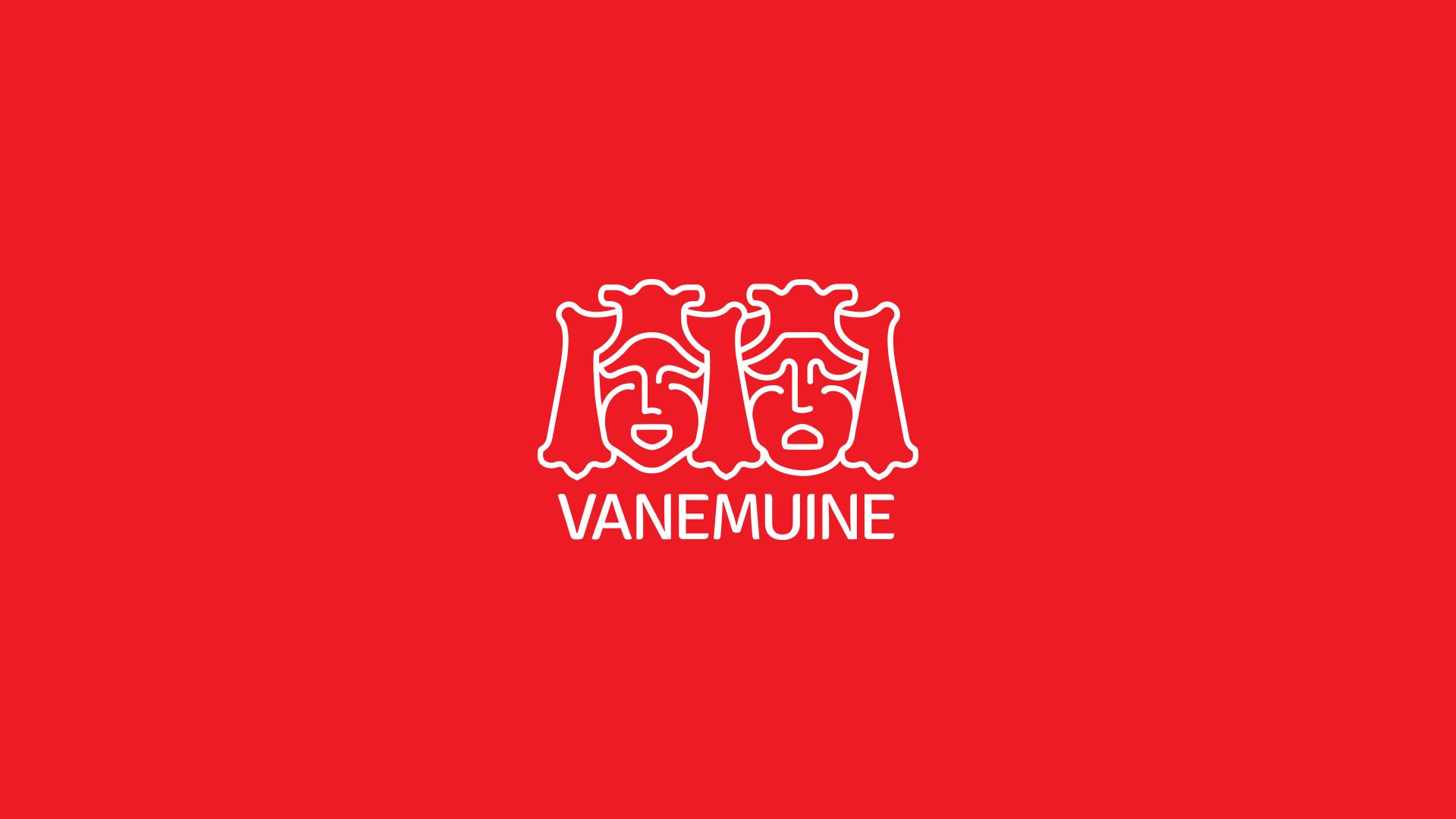 Vanemuine_1920x1080
