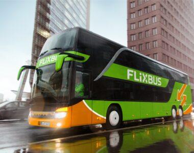 flixbus soodustuse pilt