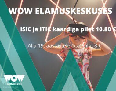 infod WOW (1) (1)