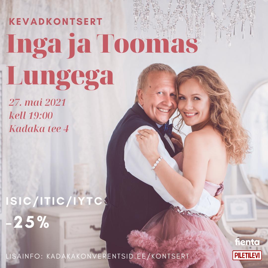 IG postitus (1080_1080)_Lunged_uus