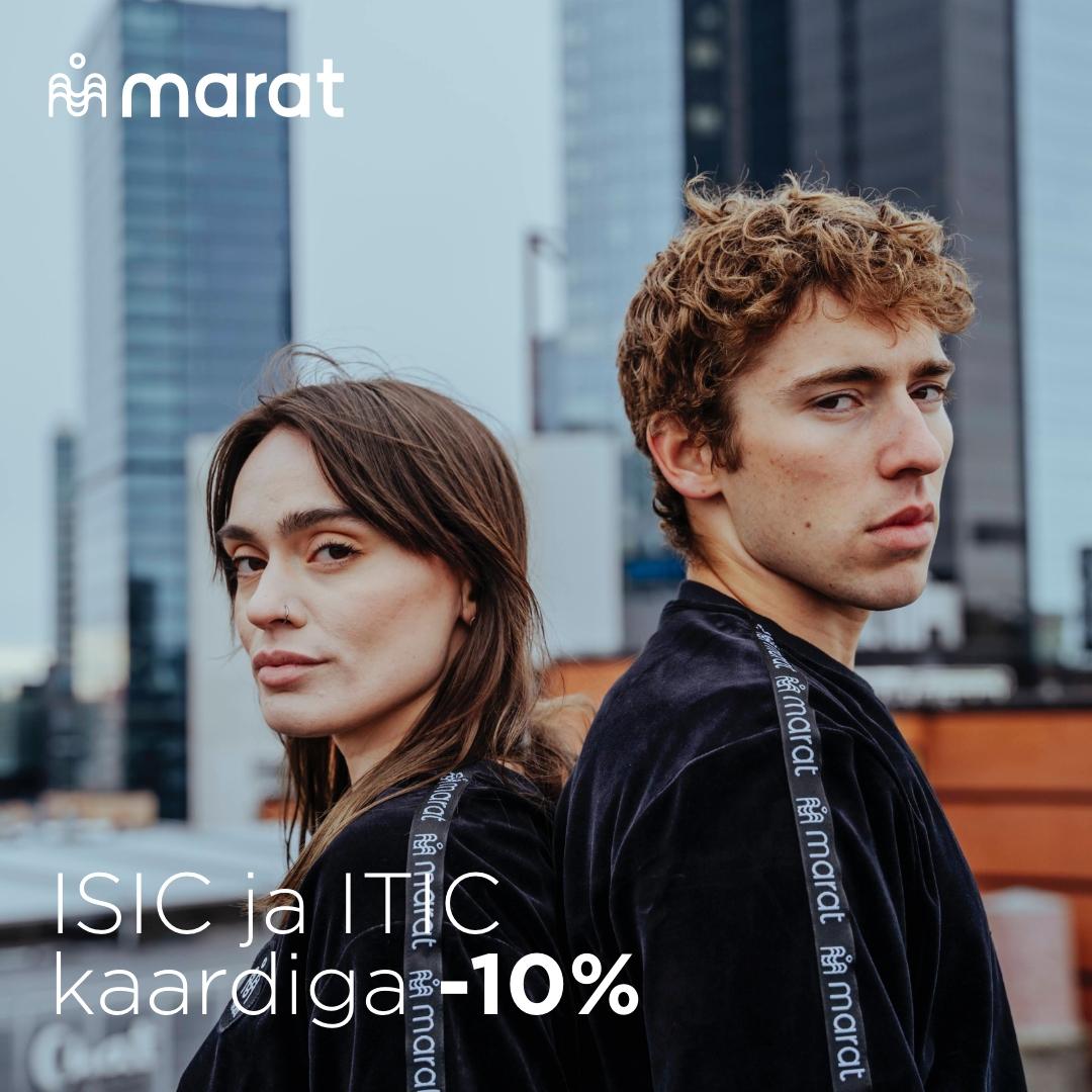 Marat_ISIC-ITIC_1080x1080_v1
