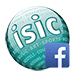 ISIC Eesti Facebook
