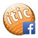 ITIC Eesti Facebook