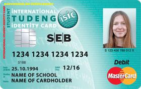 ISIC_Student_SEB
