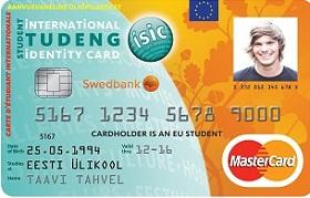 liitkaart_swed