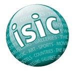 isic_logo_150x150px